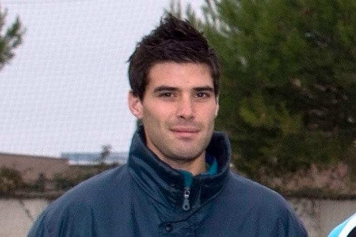 Josema Escartín
