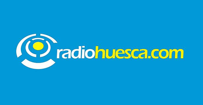 WebRadioHuescaLogoGr