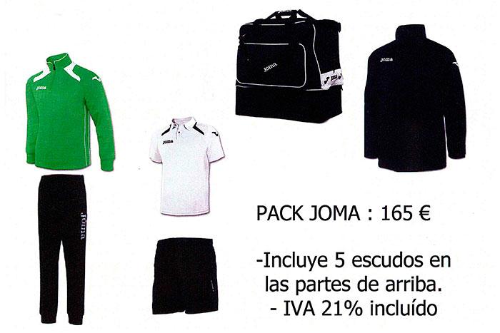 PackF1