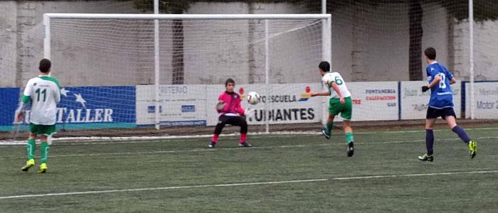 4-Tercer-gol-disparo