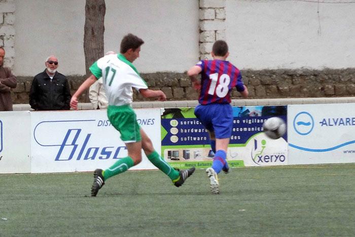 16-Chuta-Emilio...