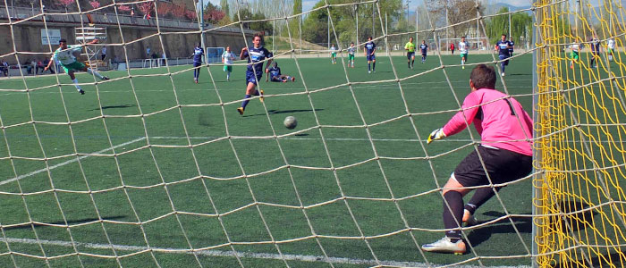 26-gol-de-Zaca