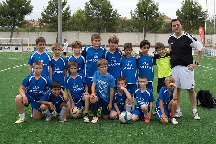 FutbolinF.C.