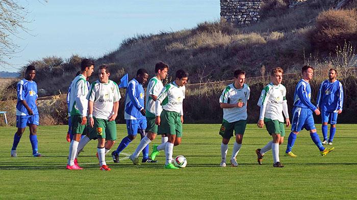 23'-celebrando-el-3º-gol,-de-Sergio