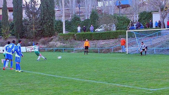 79'-7º-Gol,-de-penalty-por-Ubico