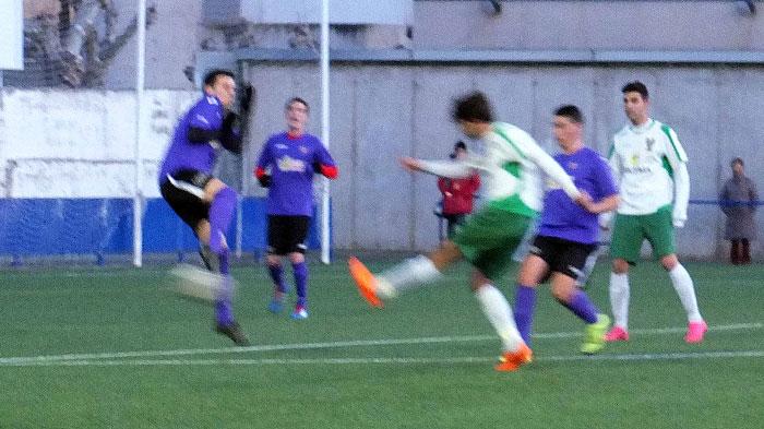 12-Segundo-gol