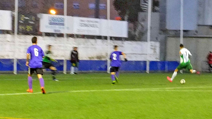 18-Tercer-gol