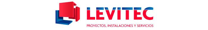 LEVITEC-servicios